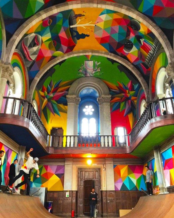 iglesia-transformada-parque-monopatin-laiglesiaskate (7)