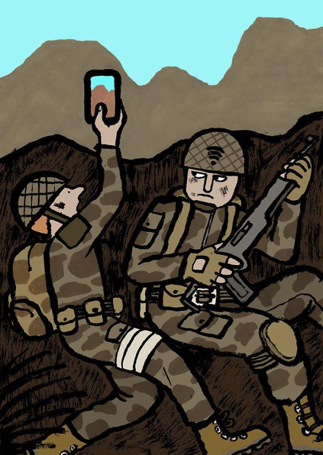 ilustraciones-adiccion-tecnologia-jean-jullien (4)