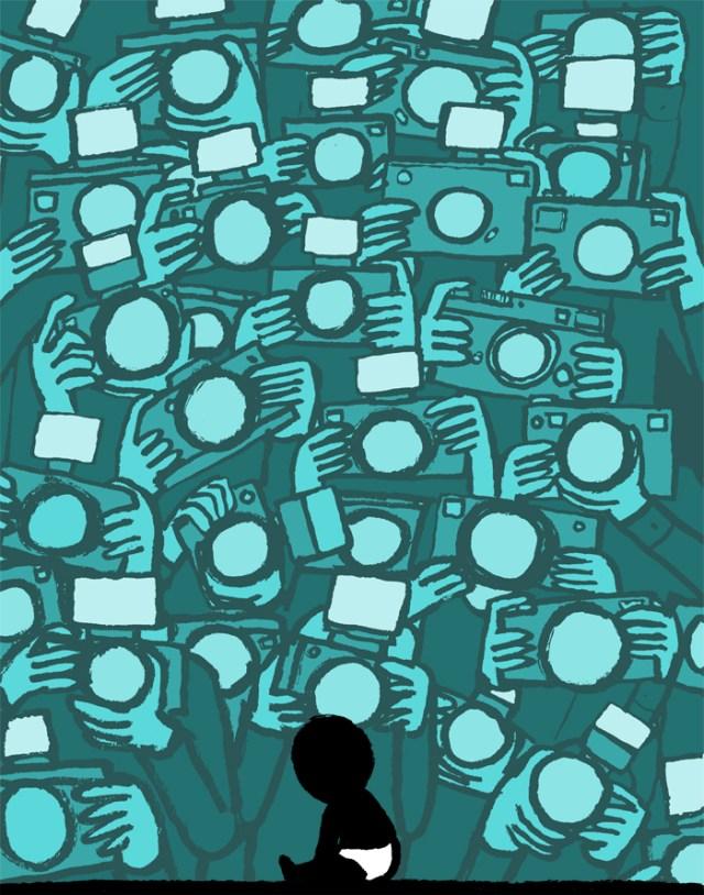 ilustraciones-adiccion-tecnologia-jean-jullien (7)