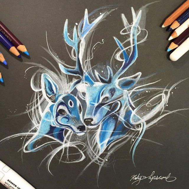 ilustraciones-animales-color-katy-lipscomb (12)
