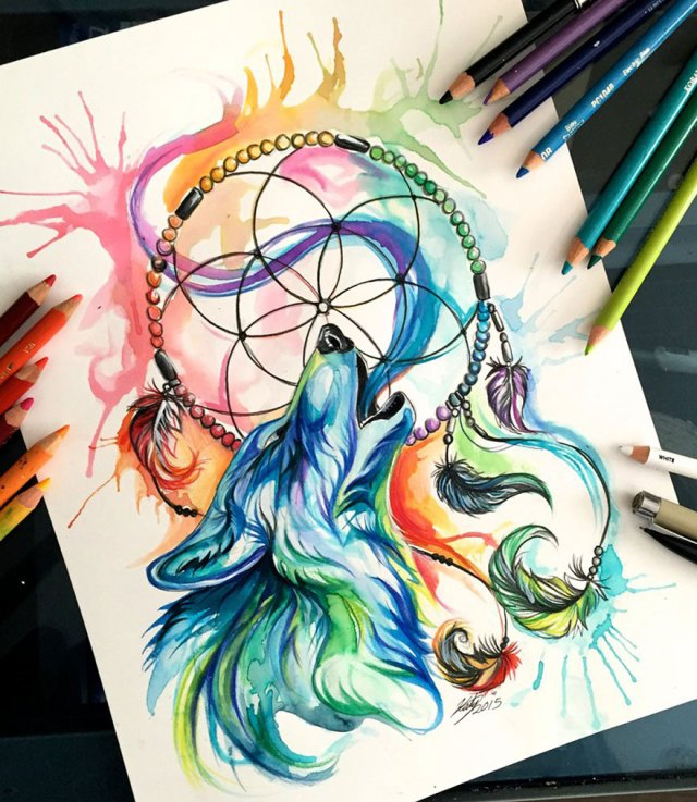 ilustraciones-animales-color-katy-lipscomb (14)