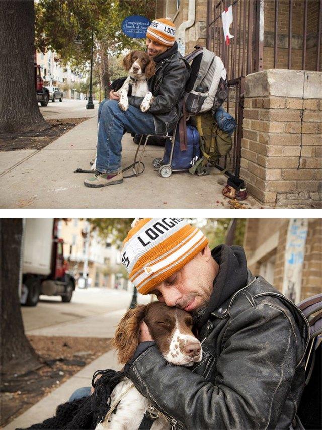 indigentes-perros-lealtad (13)