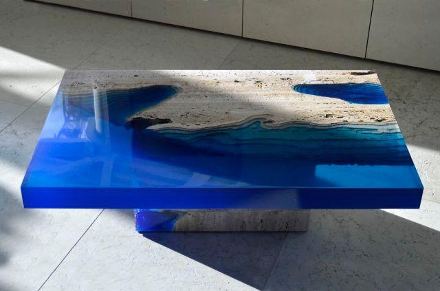 mesas-lagos-unicas-resina-marmol-la-table (1)
