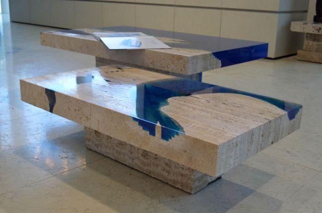 mesas-lagos-unicas-resina-marmol-la-table (6)