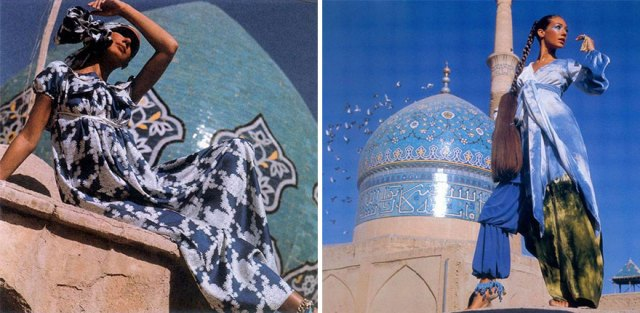 moda-femenina-iran-anos-70-antes-revolucion-islamica (17)