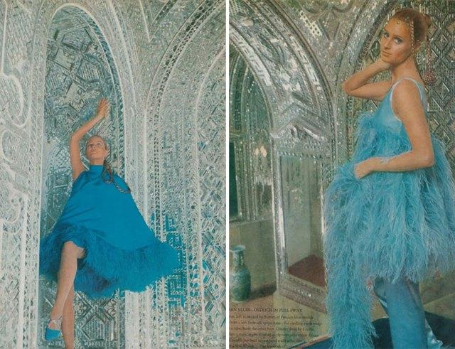moda-femenina-iran-anos-70-antes-revolucion-islamica (20)