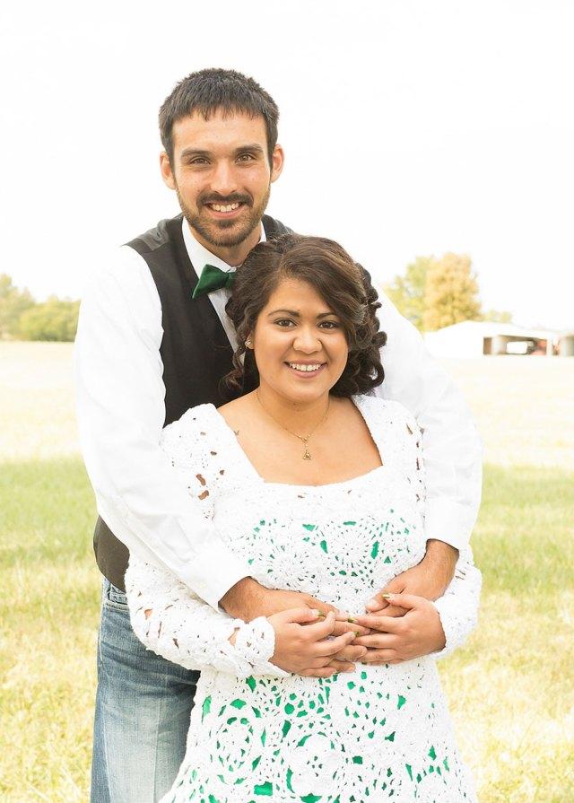 novia-vestido-boda-ganchillo-abbey-rodriguez-bodley (2)