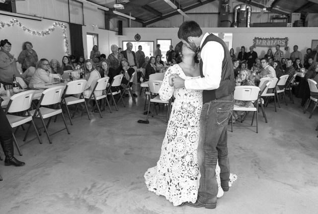 novia-vestido-boda-ganchillo-abbey-rodriguez-bodley (4)