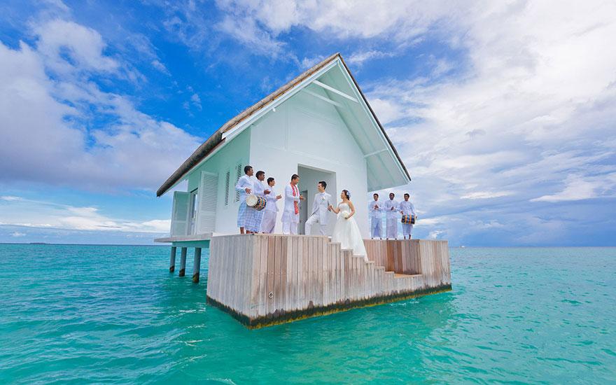 pabellon-bodas-oceano-landaa-giraavaru-maldivas (2)