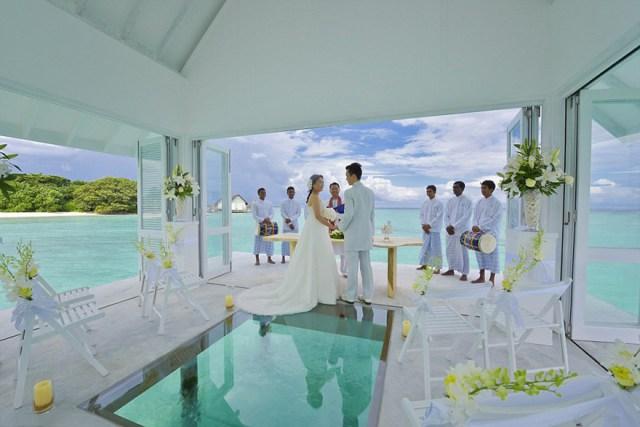 pabellon-bodas-oceano-landaa-giraavaru-maldivas (4)