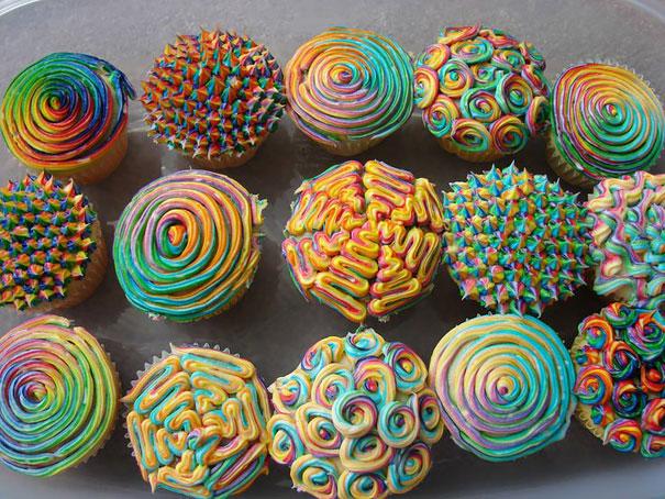 pastelitos-cupcakes-creativos (12)
