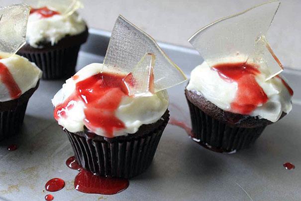 pastelitos-cupcakes-creativos (13)