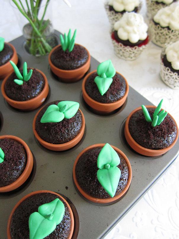 pastelitos-cupcakes-creativos (17)