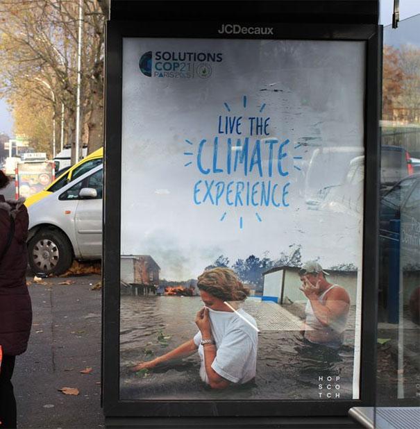 patrocinio-corporativo-publicidad-ambiental-cop21-brandalism-paris (14)