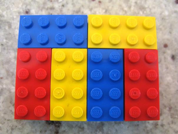 profesora-lego-educacion-matematicas-alycia-zimmerman (10)