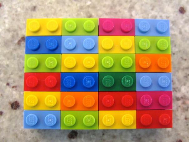 profesora-lego-educacion-matematicas-alycia-zimmerman (2)