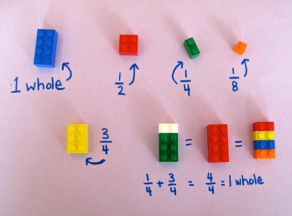 profesora-lego-educacion-matematicas-alycia-zimmerman (7)