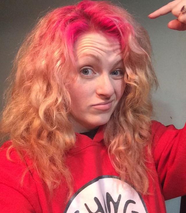 selfies-honestos-peluquera-ursula-goff (4)