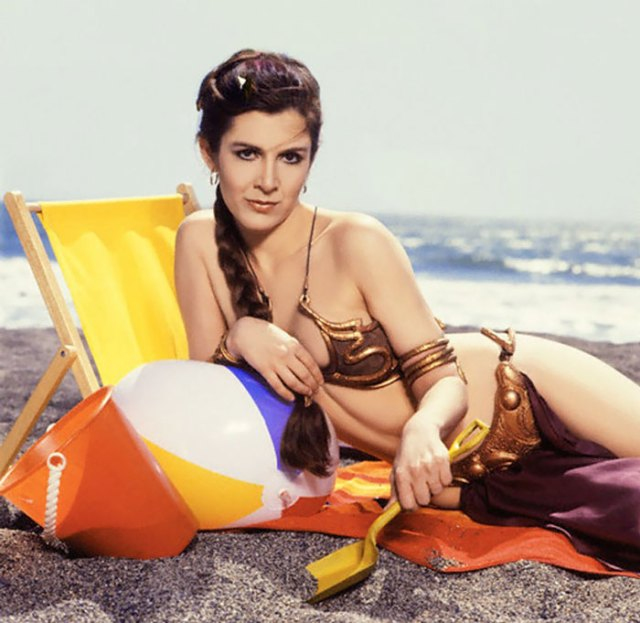 sesion-fotos-playa-princesa-leia-1983-rolling-stone (5)