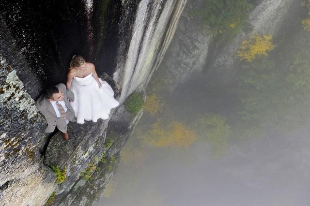 sesiones-fotograficas-boda-risco-jay-philbrick-new-hampshire (2)