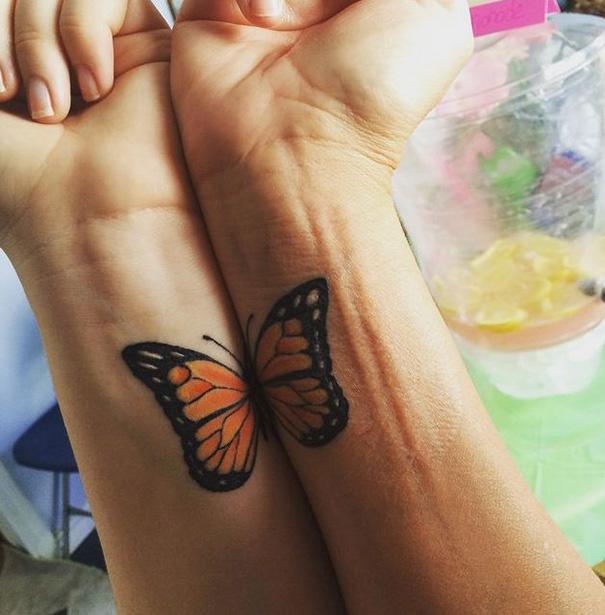 tatuajes-madre-hija (10)