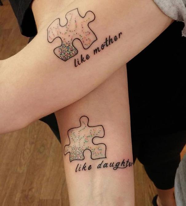 tatuajes-madre-hija (12)
