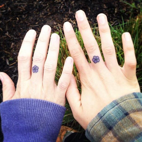 tatuajes-madre-hija (5)