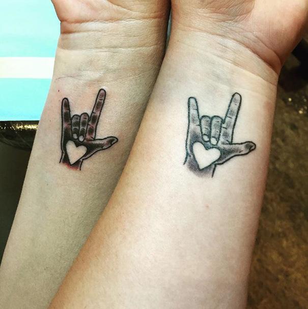 tatuajes-madre-hija (8)