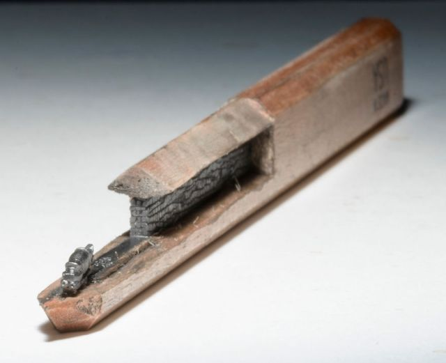 tren-diminuto-tallado-lapiz-cindy-chinn (16)