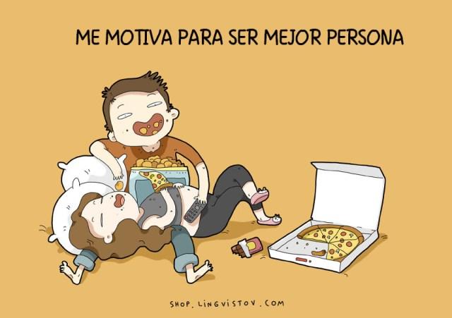 12-razones-amor-novio-(9)