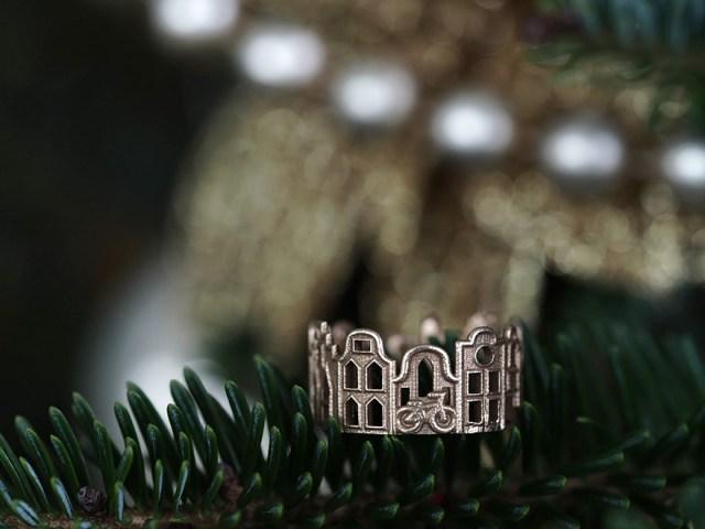 anillos-paisaje-ciudades-ola-shektman (15)