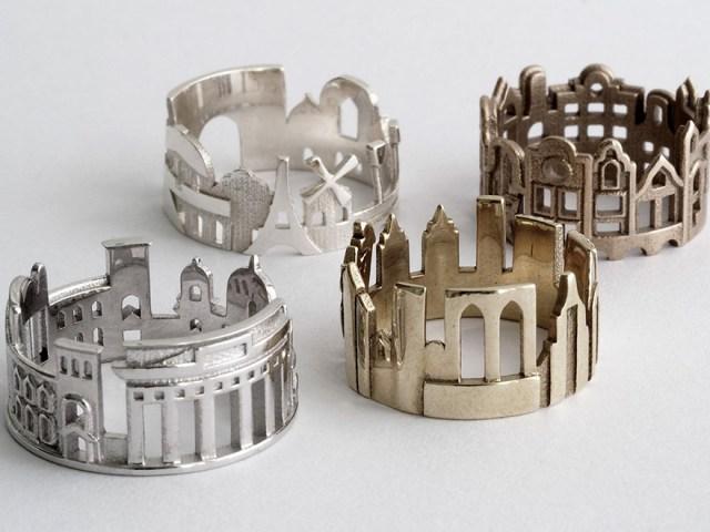 anillos-paisaje-ciudades-ola-shektman (8)
