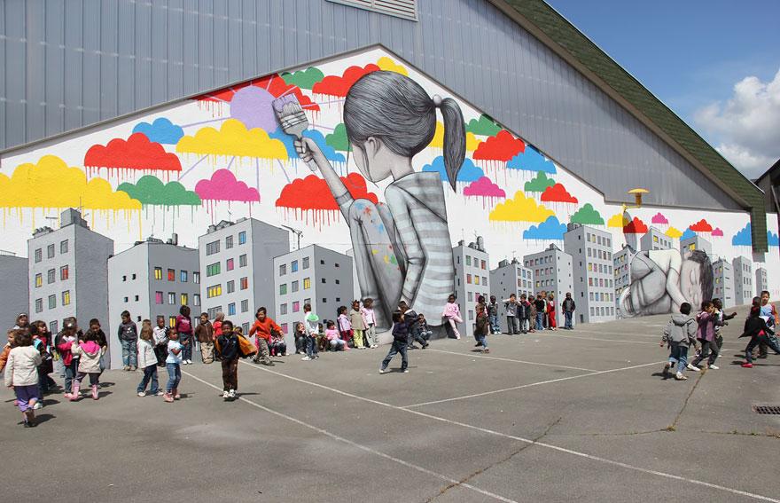 arte-urbano-edificios-seth-globepainter-julien-malland (11)