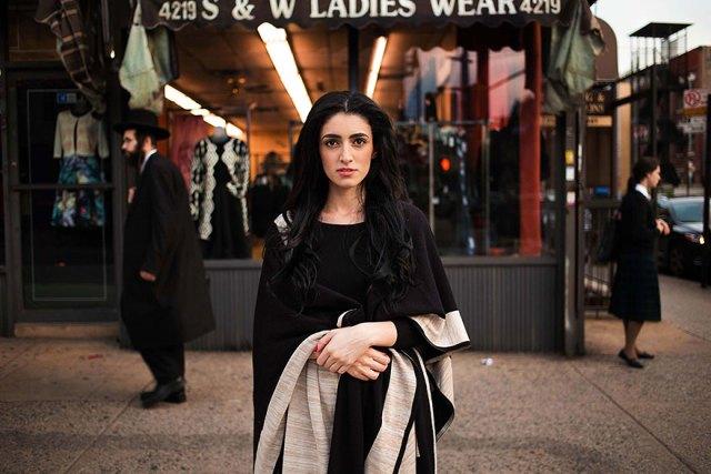 atlas-belleza-retratos-mujeres-mundo-mihaela-noroc-2 (6)