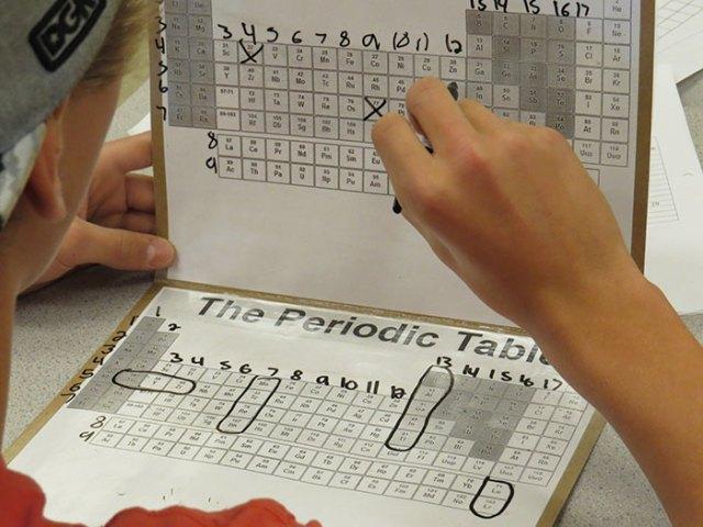 batalla-naval-tabla-periodica-quimica-karyn-tripp (1)