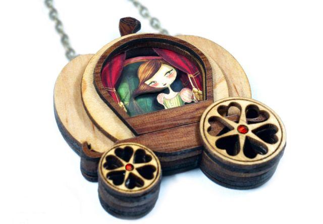 bisuteria-madera-escenas-cuentos-laliblue (13)