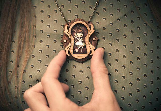 bisuteria-madera-escenas-cuentos-laliblue (3)