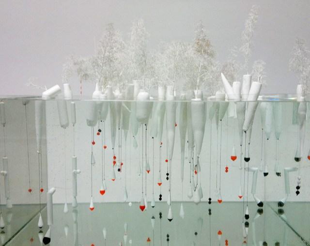 bosque-oscilante-arboles-flotantes-rotterdam (5)