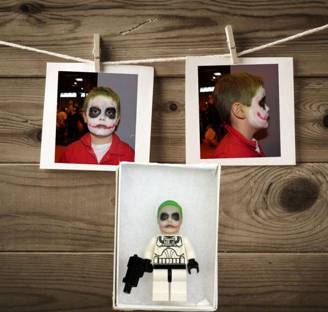 cabezas-lego-personalizadas-impresas-3d-funky3dfaces (2)