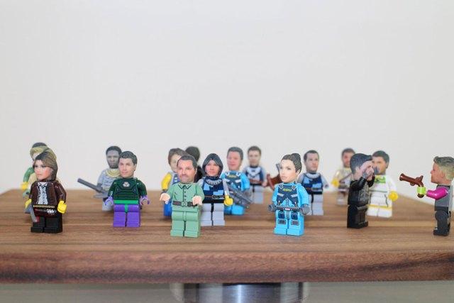 cabezas-lego-personalizadas-impresas-3d-funky3dfaces (6)