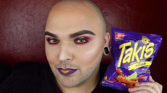 combinacion-maquillaje-chucherias-instagram-tim-o (4)