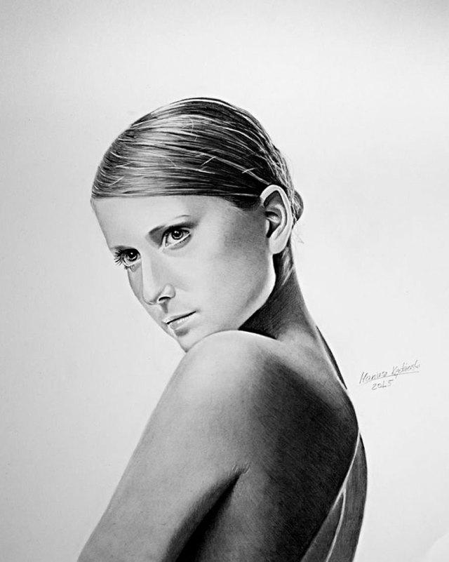 dibujante-realista-sin-brazos-mariusz-kedzierski (2)