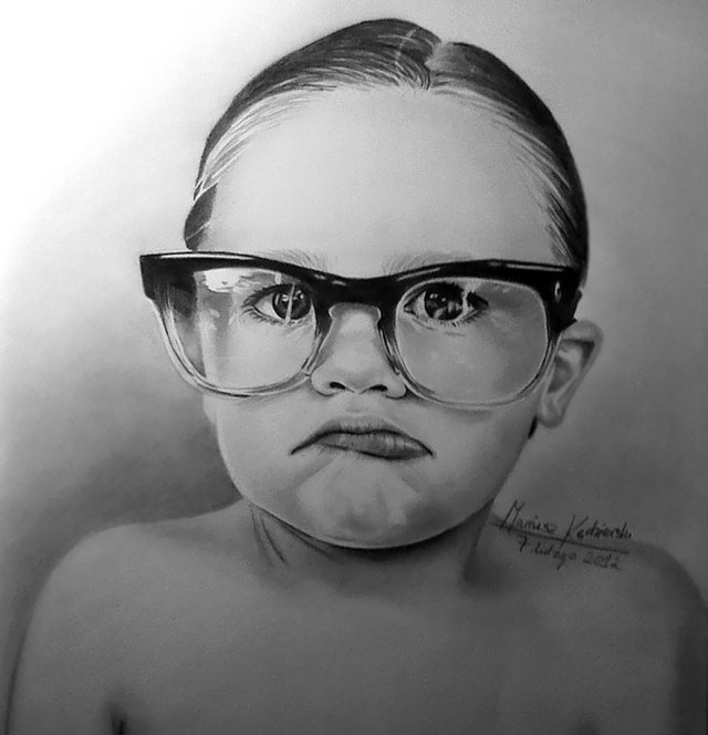 dibujante-realista-sin-brazos-mariusz-kedzierski (3)
