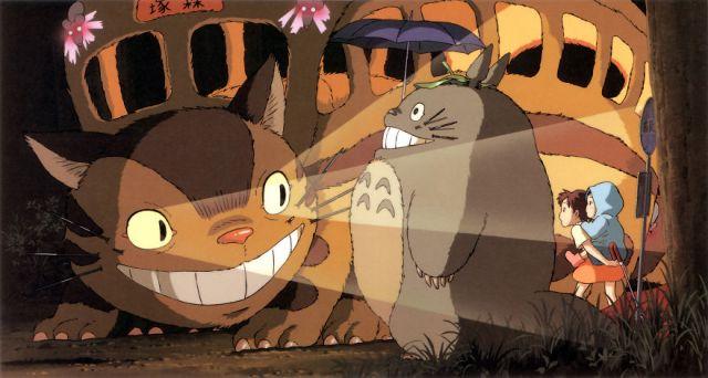 fondos-pantalla-anime-75-cumpleanos-miyazaki (5)