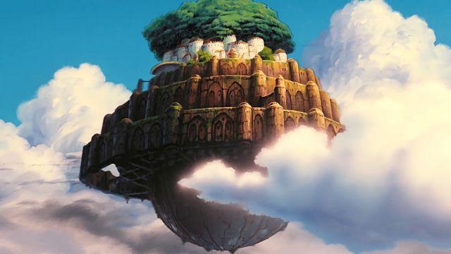 fondos-pantalla-anime-75-cumpleanos-miyazaki (9)