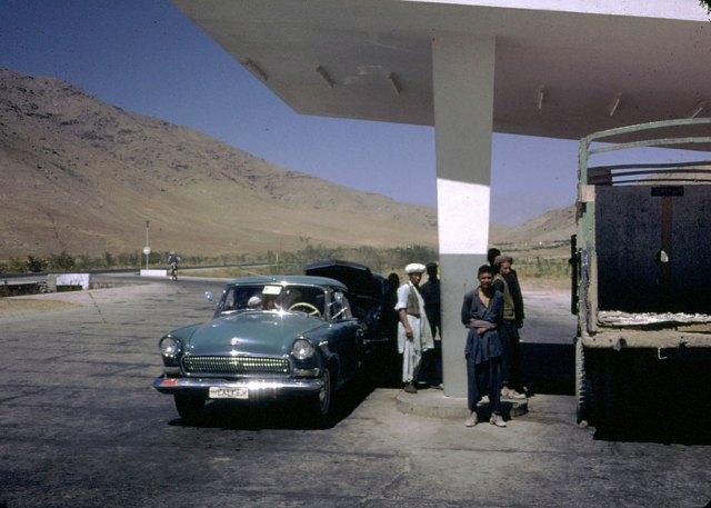 fotos-afganistan-1967-bill-podlich (14)
