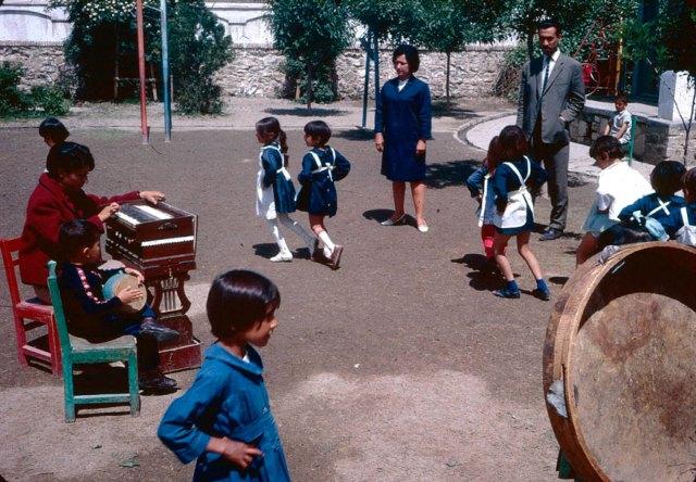 fotos-afganistan-1967-bill-podlich (4)