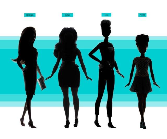 nuevas-munecas-barbie-cuerpo-realista (4)