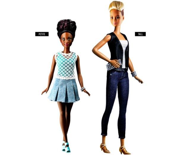 nuevas-munecas-barbie-cuerpo-realista (5)