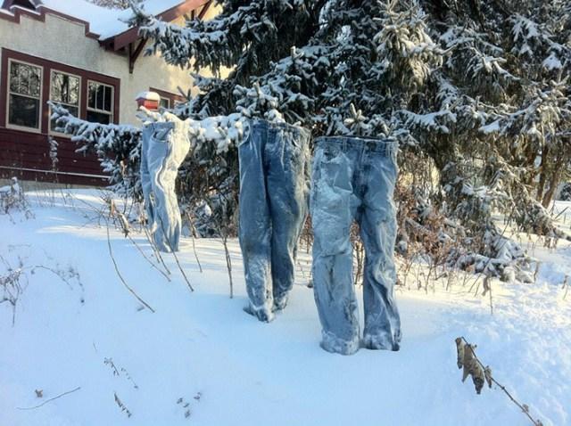 pantalones-vaqueros-congelados-minnesota-tom-grotting (10)